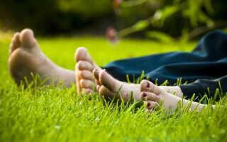 Лечение онихомикоза ногтей используя недорогие но эффективные препараты