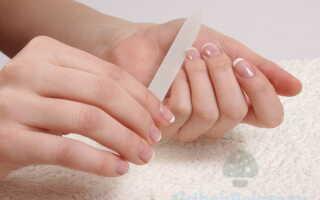 Избавление от микозов с помощью элиминации ногтевого грибка