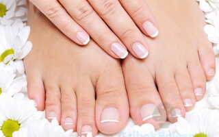 Способы лечения грибка ногтя – запущенная форма заболевания