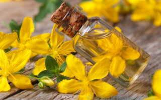 Способы применения масла чистотела от грибка ногтей