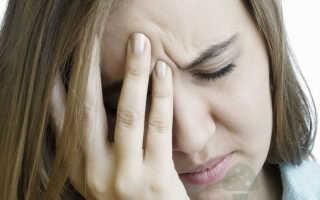 Способы лечения руброфитии(рубромикоза)
