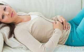Опасность возникновения атрофического кольпита его симптомы и лечение у женщин