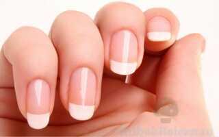 Какими основными видами грибка ногтей на руках и ногах возможно заразиться