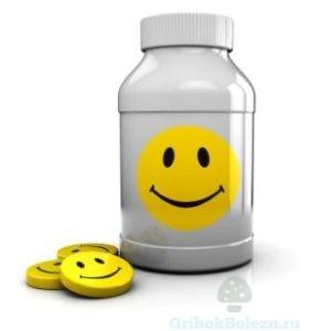 антидепресант