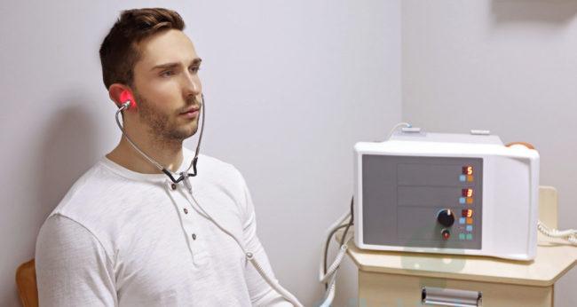 физеопроцедуры